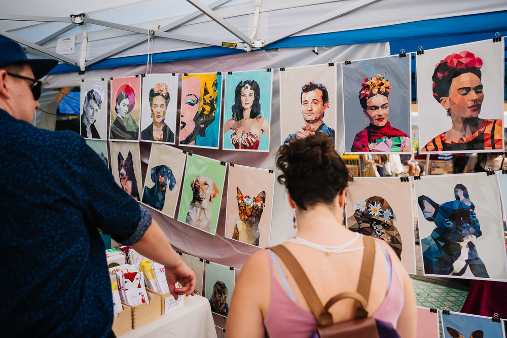 Sunshine coast commercial photography Eumundi Market 053.jpg