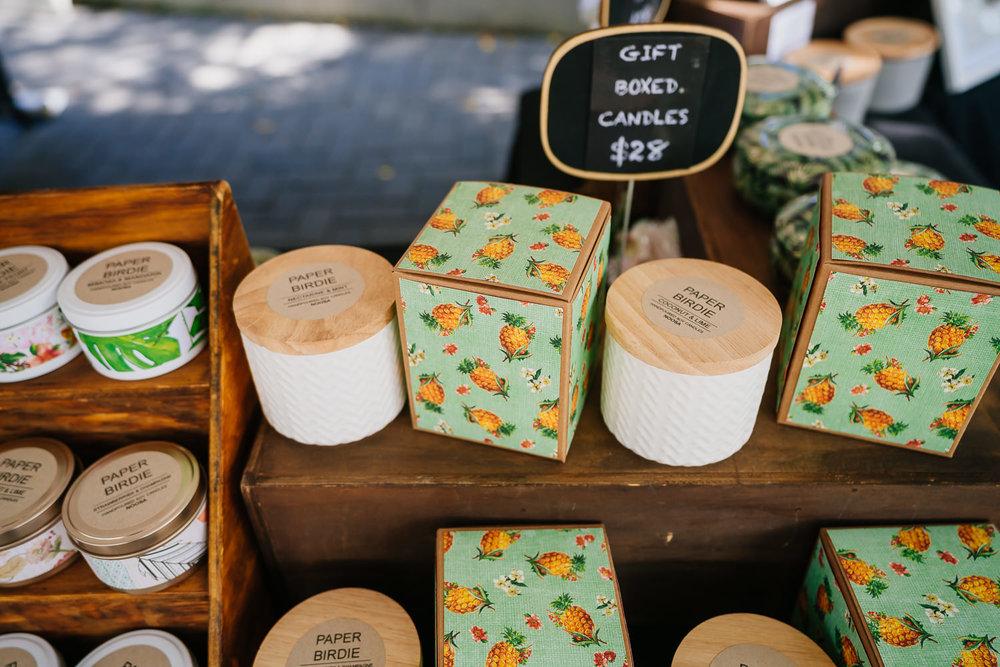 Sunshine coast commercial photography Eumundi Market 054.jpg