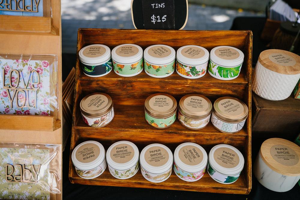 Sunshine coast commercial photography Eumundi Market 055.jpg