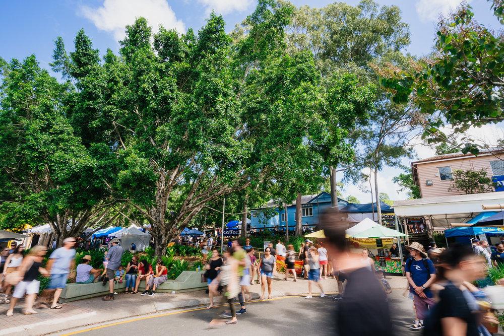 Sunshine coast commercial photography Eumundi Market 056.jpg