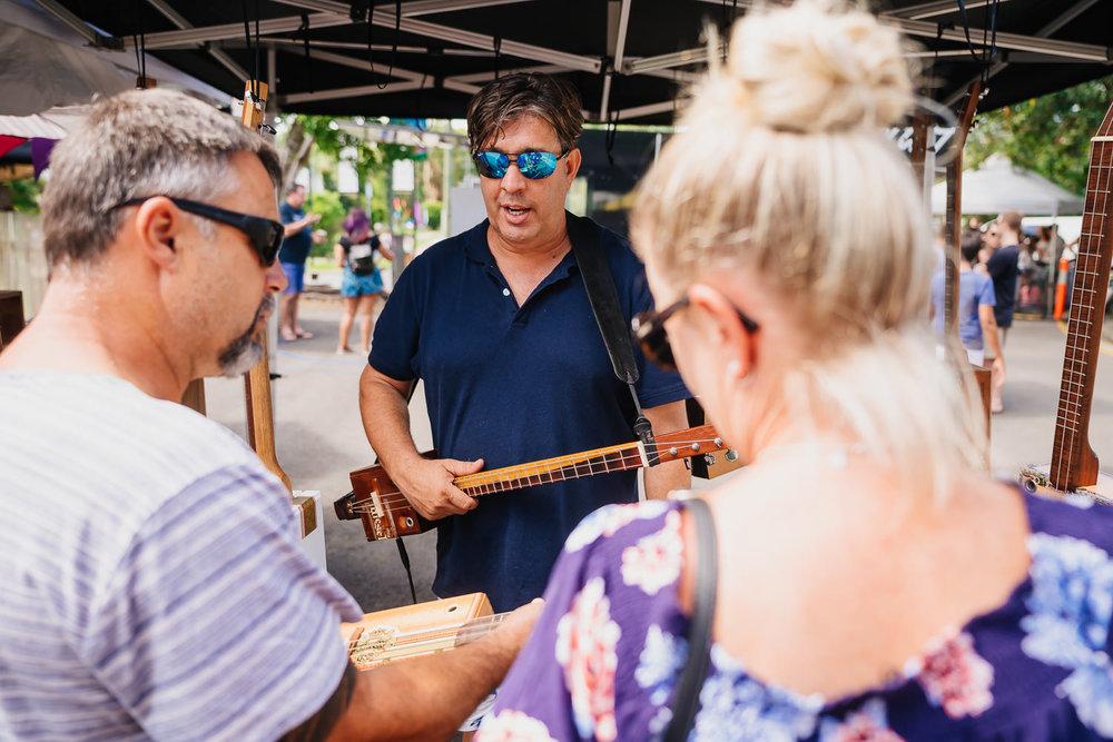 Sunshine coast commercial photography Eumundi Market 058.jpg