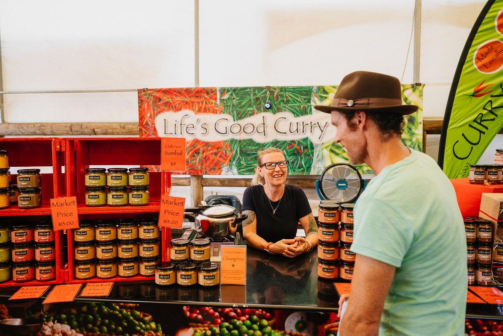 Sunshine coast commercial photography Eumundi Market 059.jpg