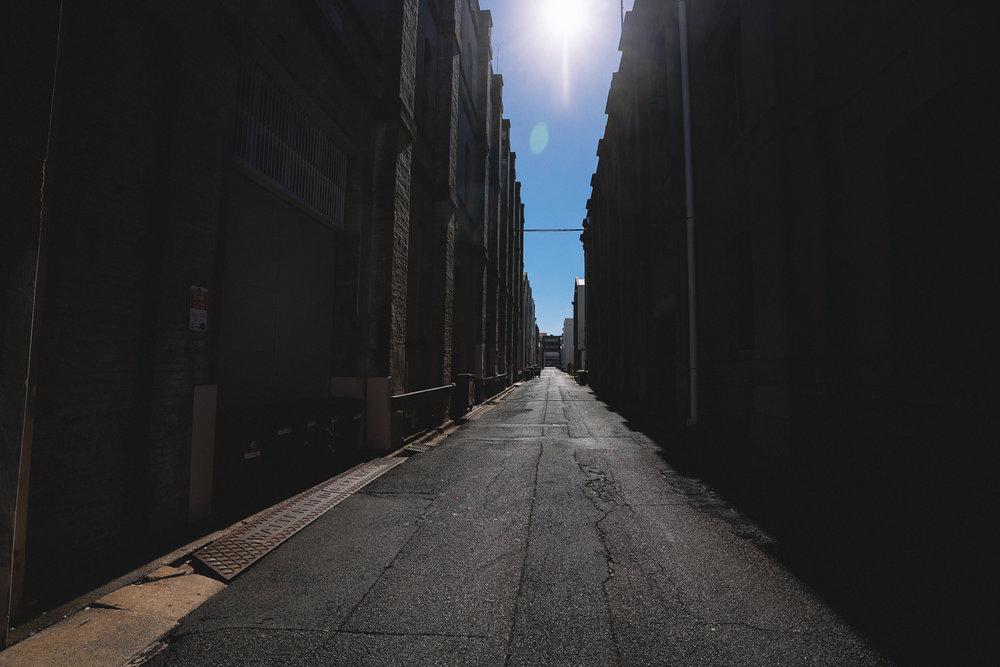 Street photography 002.jpg