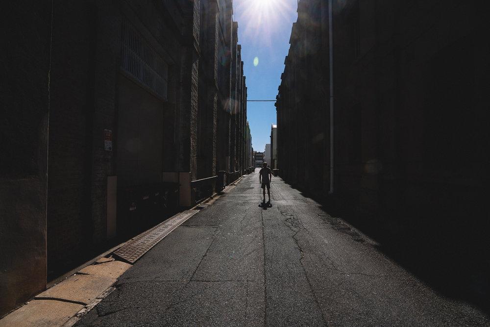 Street photography 004.jpg
