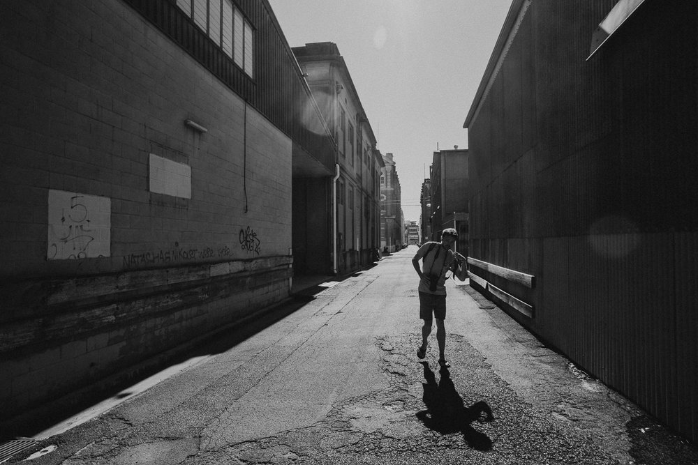 Street photography 009.jpg