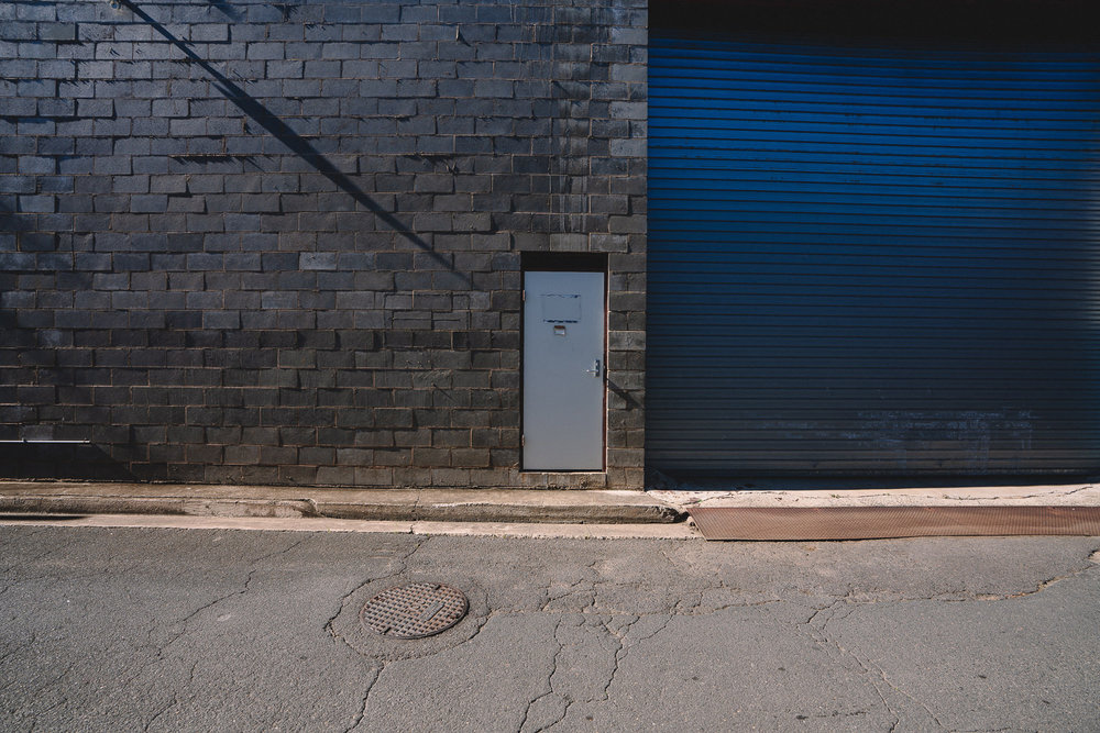 Street photography 011.jpg