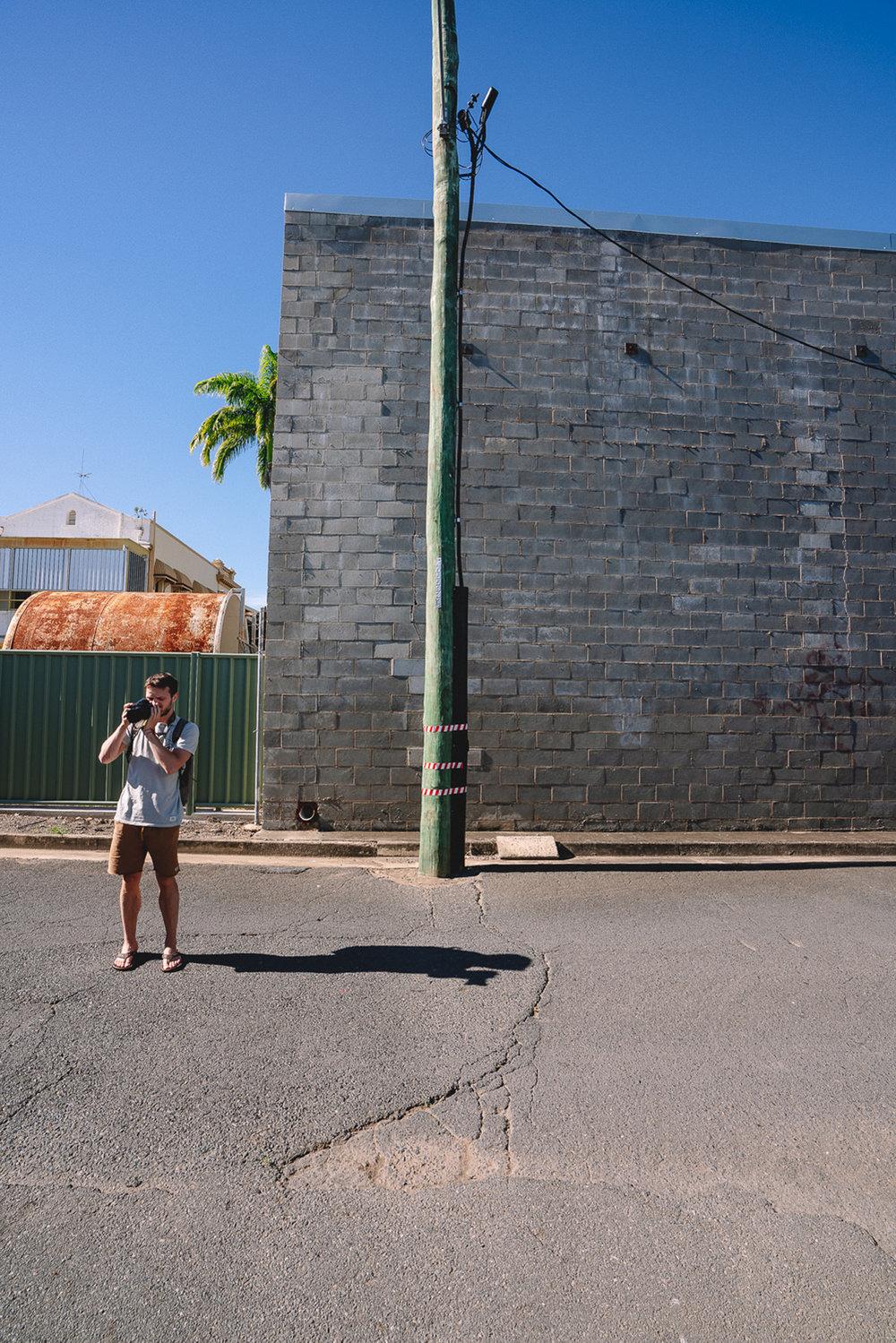 Street photography 010.jpg