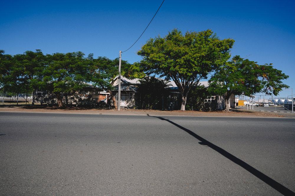 Street photography 023.jpg