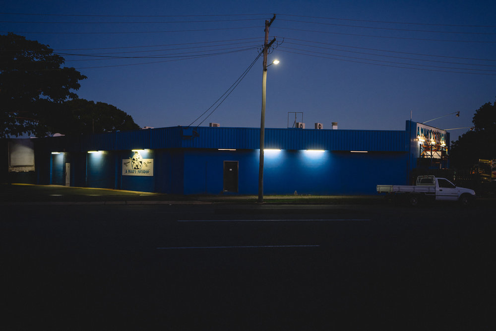 Street photography 040.jpg