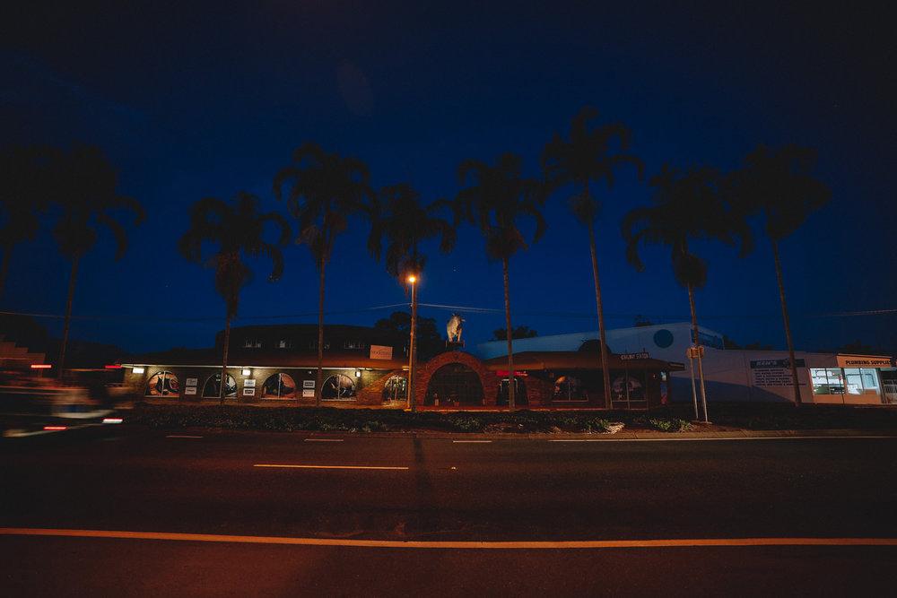Street photography 042.jpg