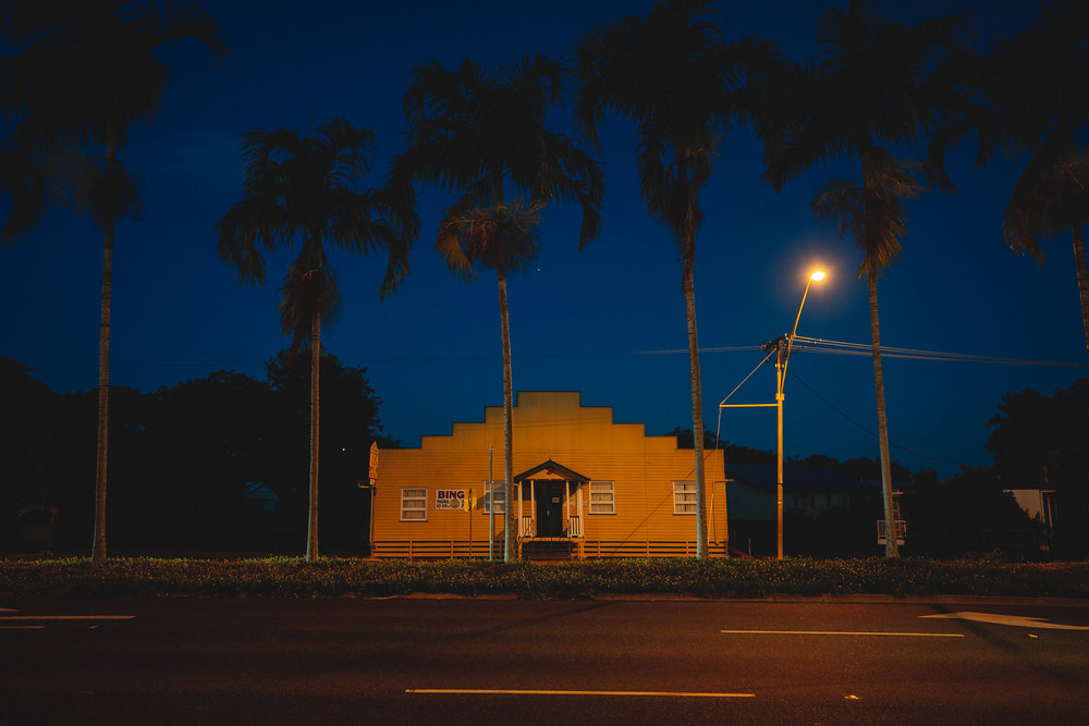 Street photography 043.jpg