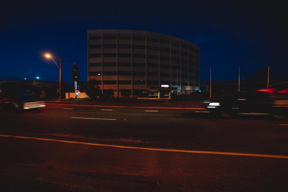 Street photography 044.jpg