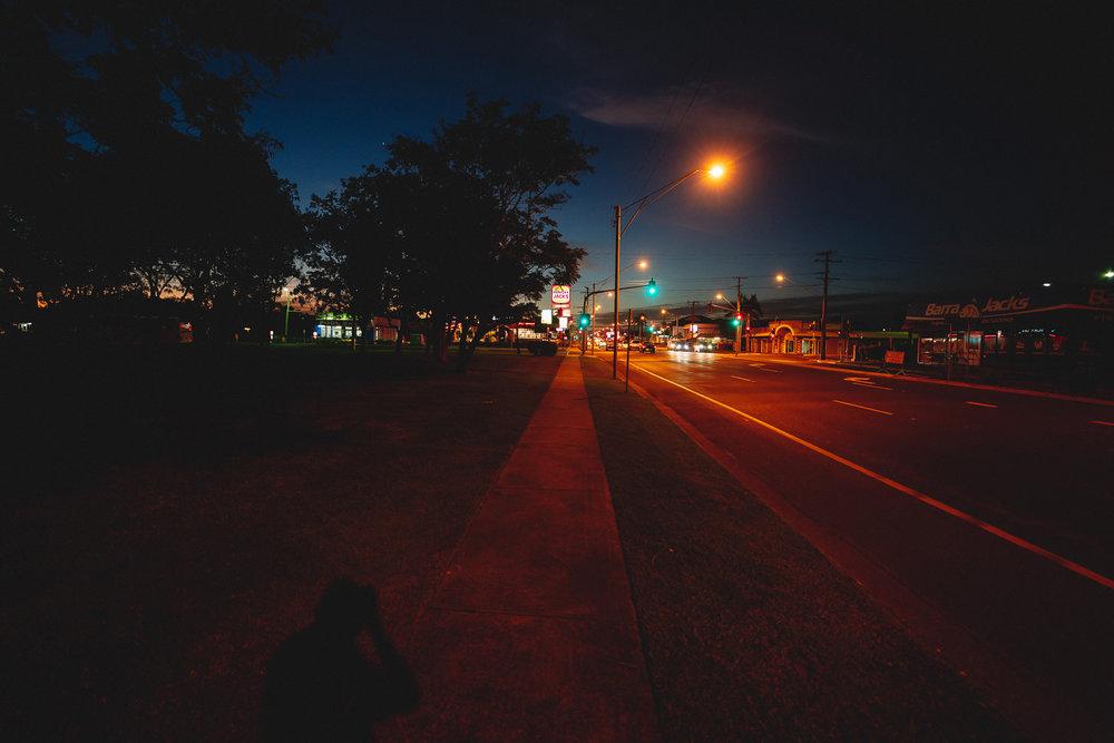 Street photography 045.jpg