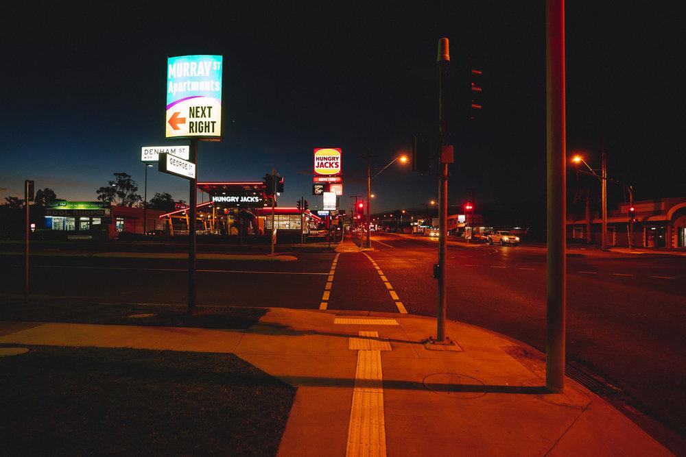 Street photography 047.jpg