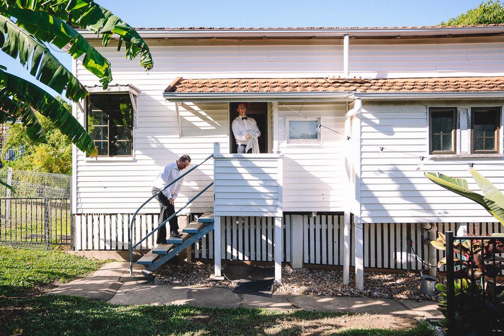 Brisbane photographer 0025.jpg