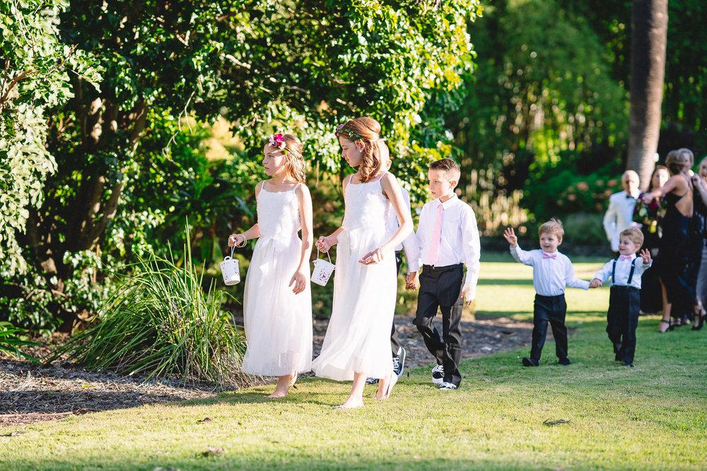 Brisbane photographer 0052.jpg