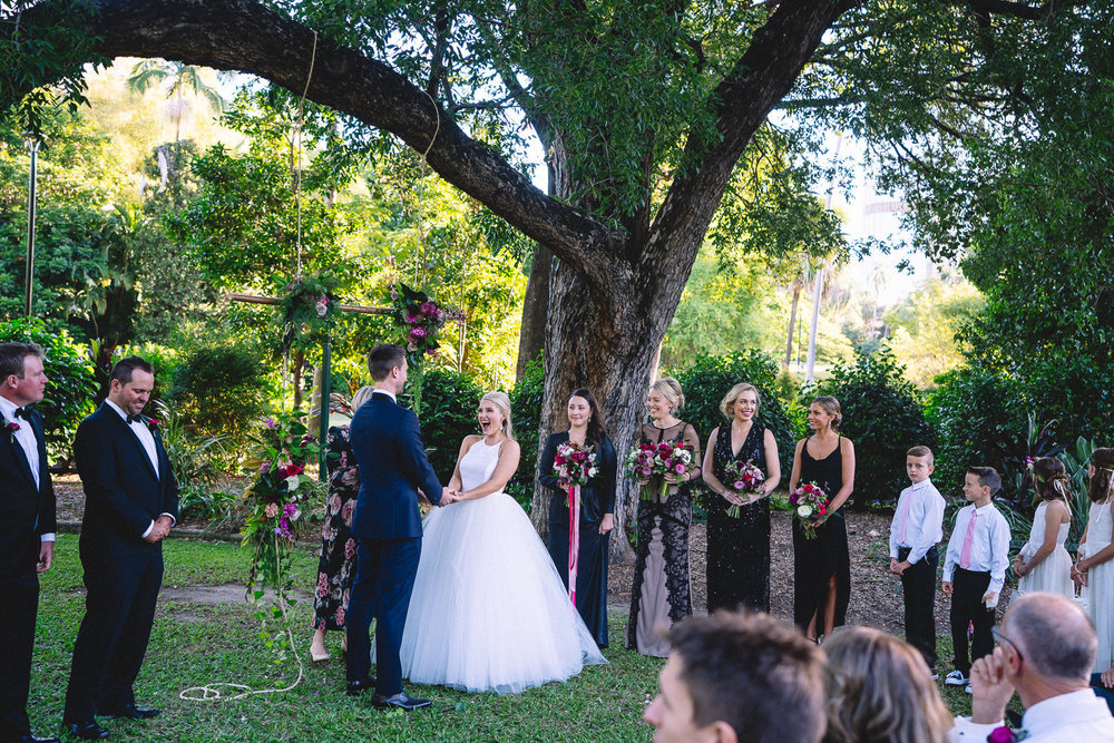Brisbane photographer 0066.jpg