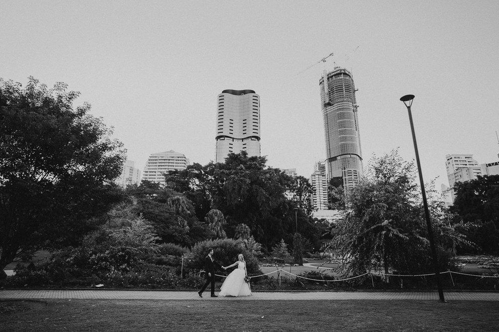 Brisbane photographer 0092.jpg
