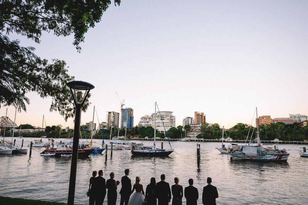 Brisbane photographer 0099.jpg