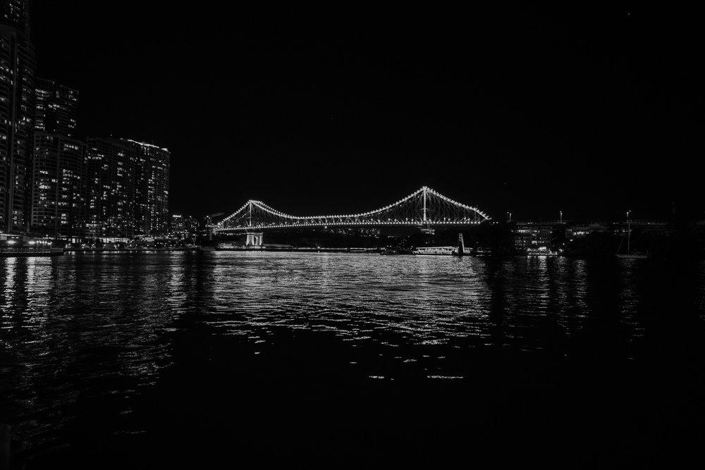 Brisbane photographer 0115.jpg