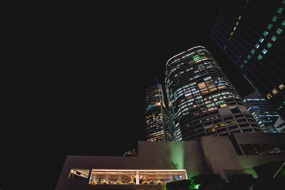 Brisbane photographer 0116.jpg