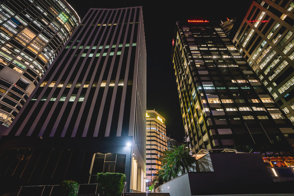 Brisbane photographer 0118.jpg