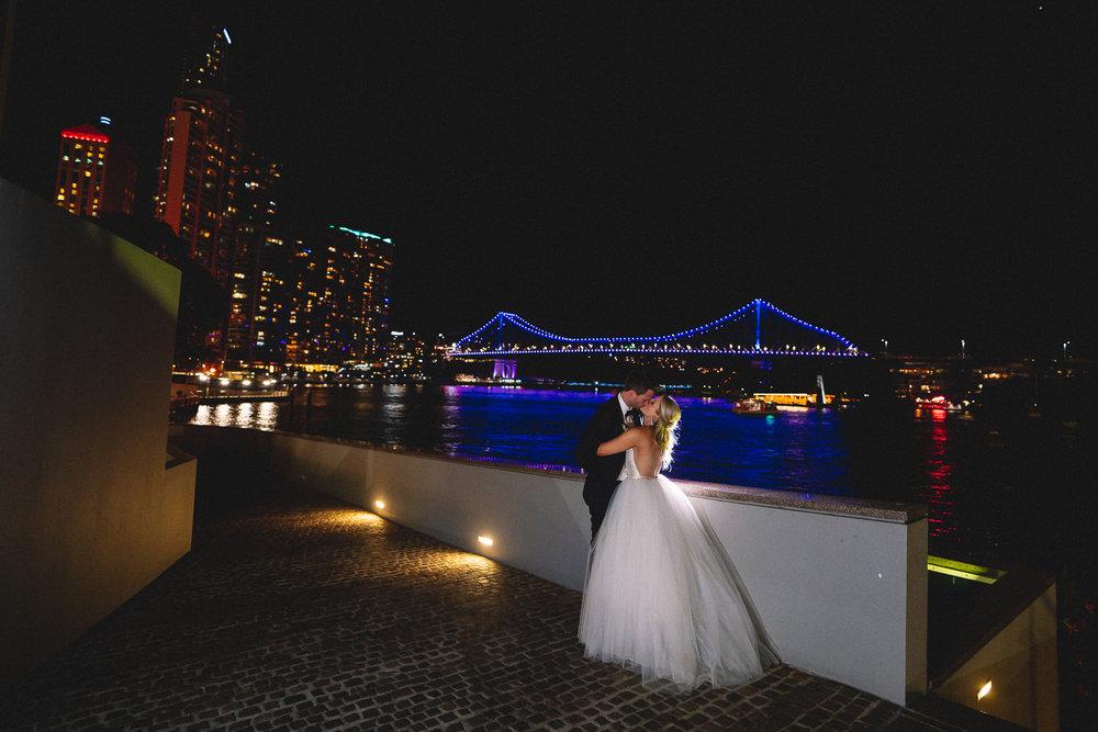 Brisbane photographer 0119.jpg