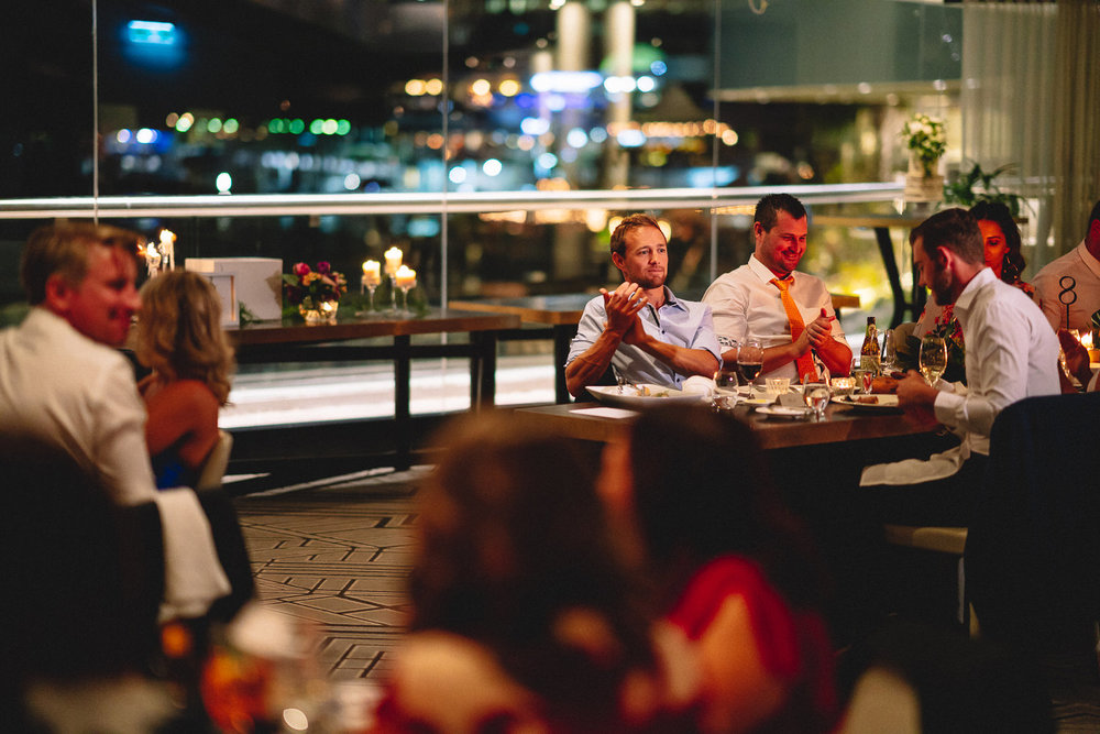 Brisbane photographer 0122.jpg