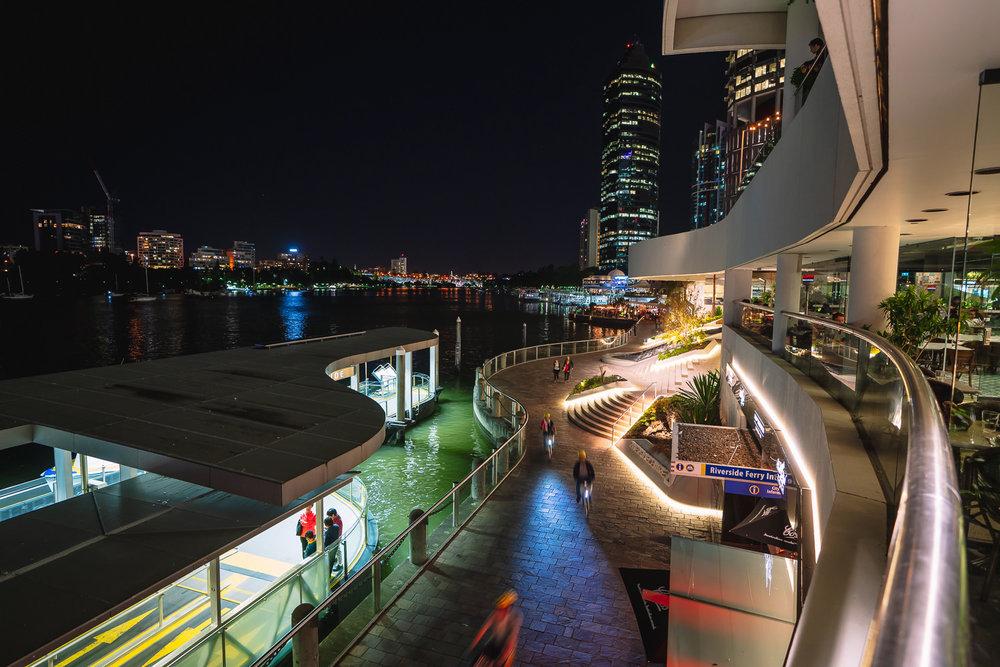 Brisbane photographer 0140.jpg