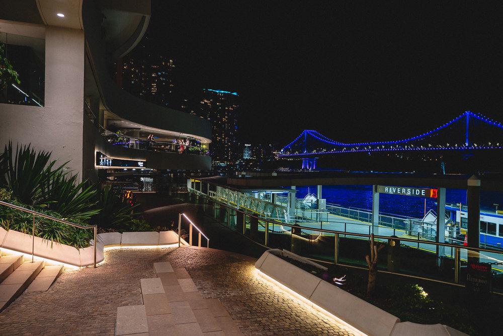 Brisbane photographer 0144.jpg