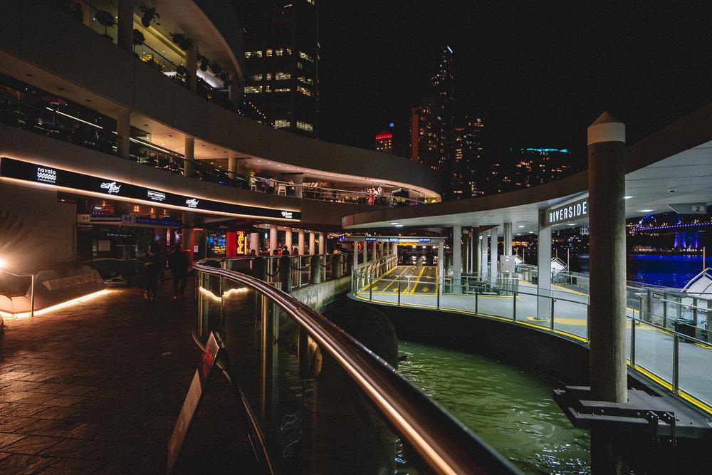 Brisbane photographer 0146.jpg