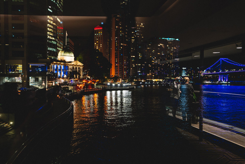 Brisbane photographer 0149.jpg