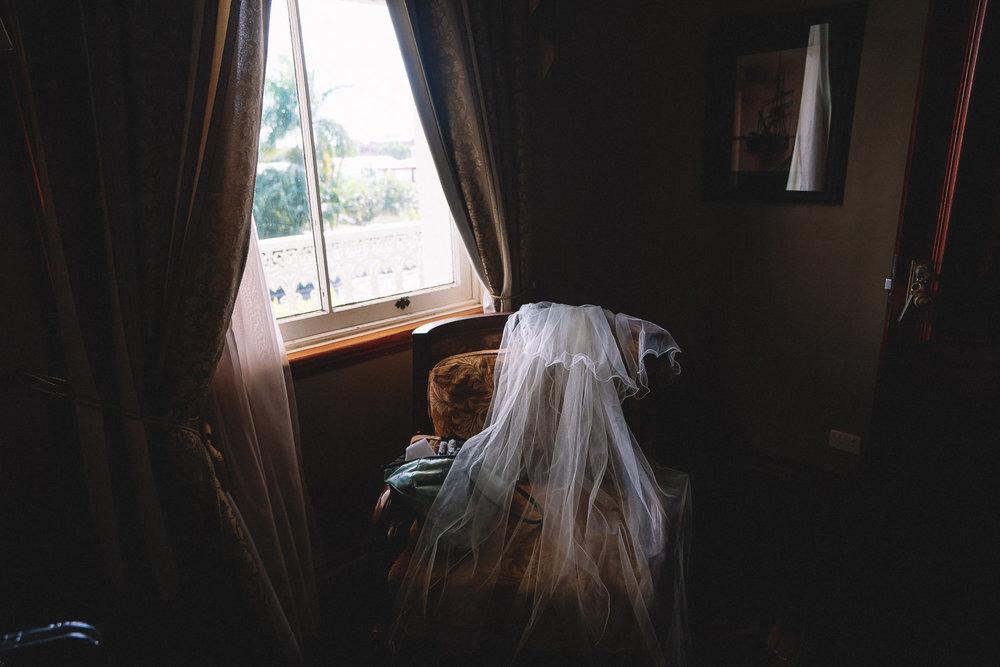 Documentary photographer queenslands 0020.jpg
