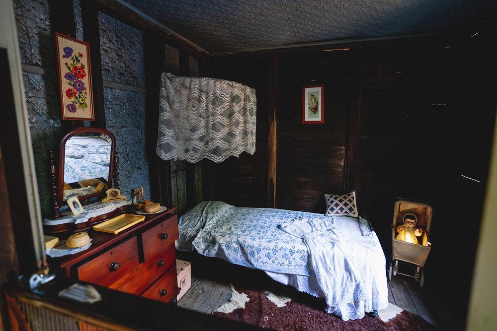 Documentary photographer queenslands 0083.jpg