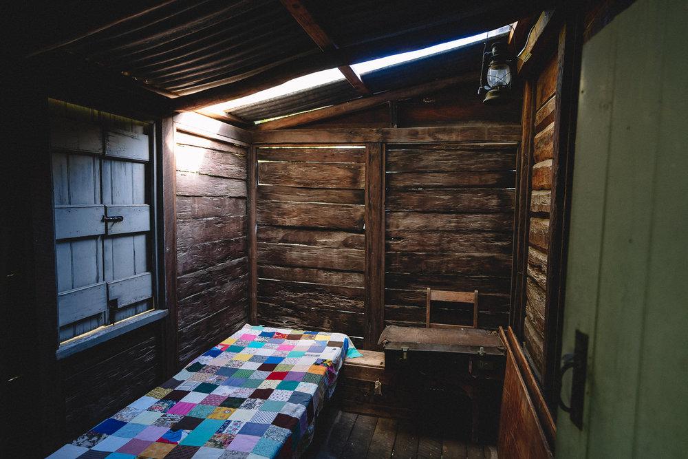 Documentary photographer queenslands 0087.jpg