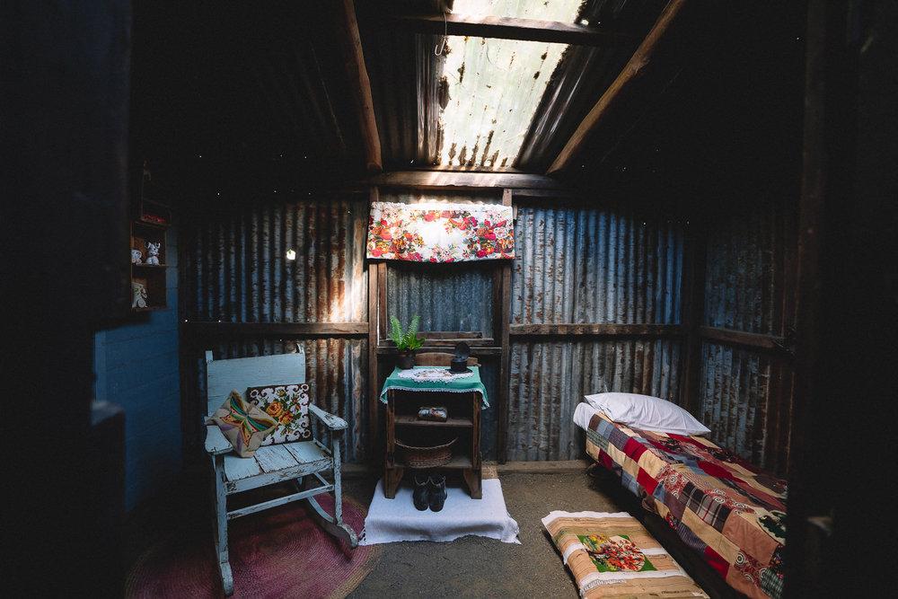 Documentary photographer queenslands 0088.jpg