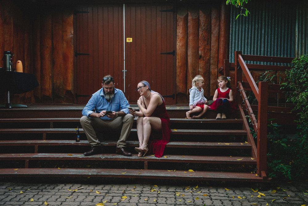 Documentary photographer queenslands 0155.jpg