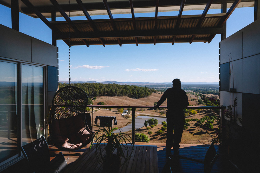 Brisbane photographer 0048.jpg