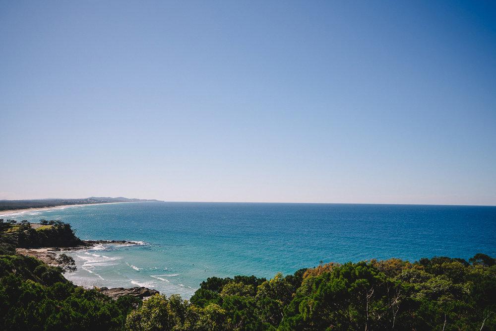 Sunshine coast photography - video 002.jpg