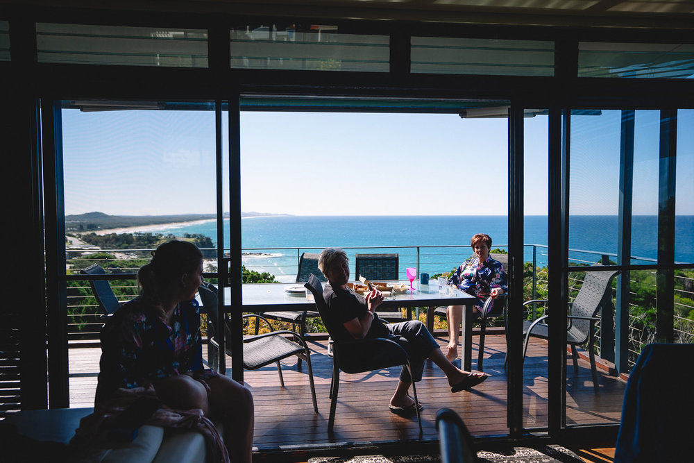 Sunshine coast photography - video 006.jpg