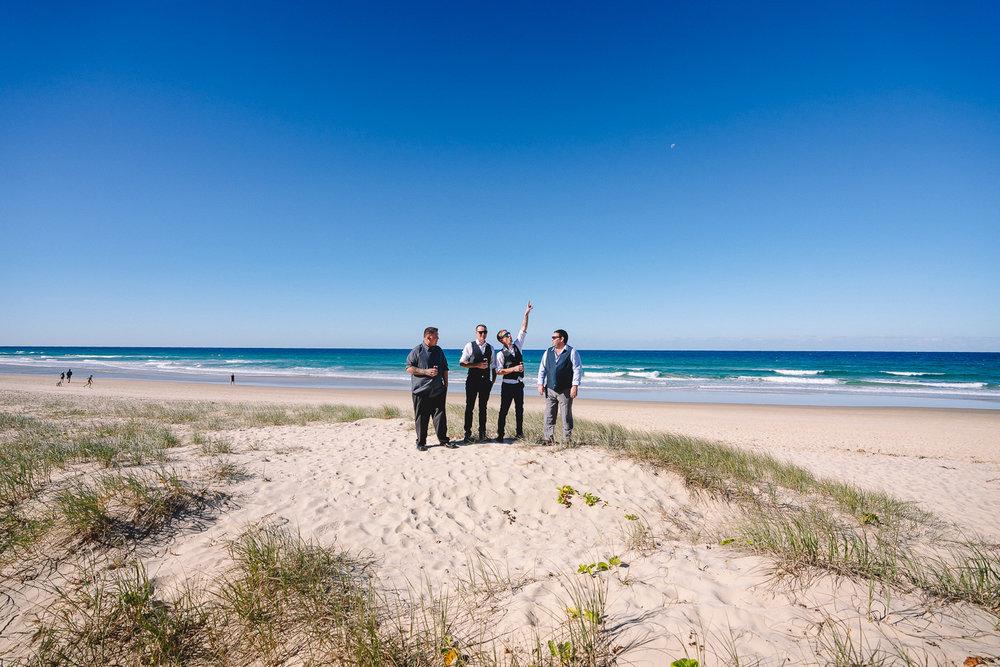 Sunshine coast photography - video 017.jpg