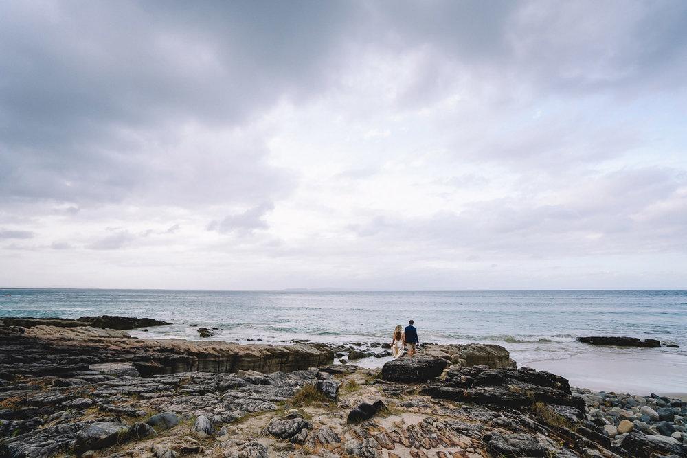 Sunshine coast photographer SJC - 27140.JPG