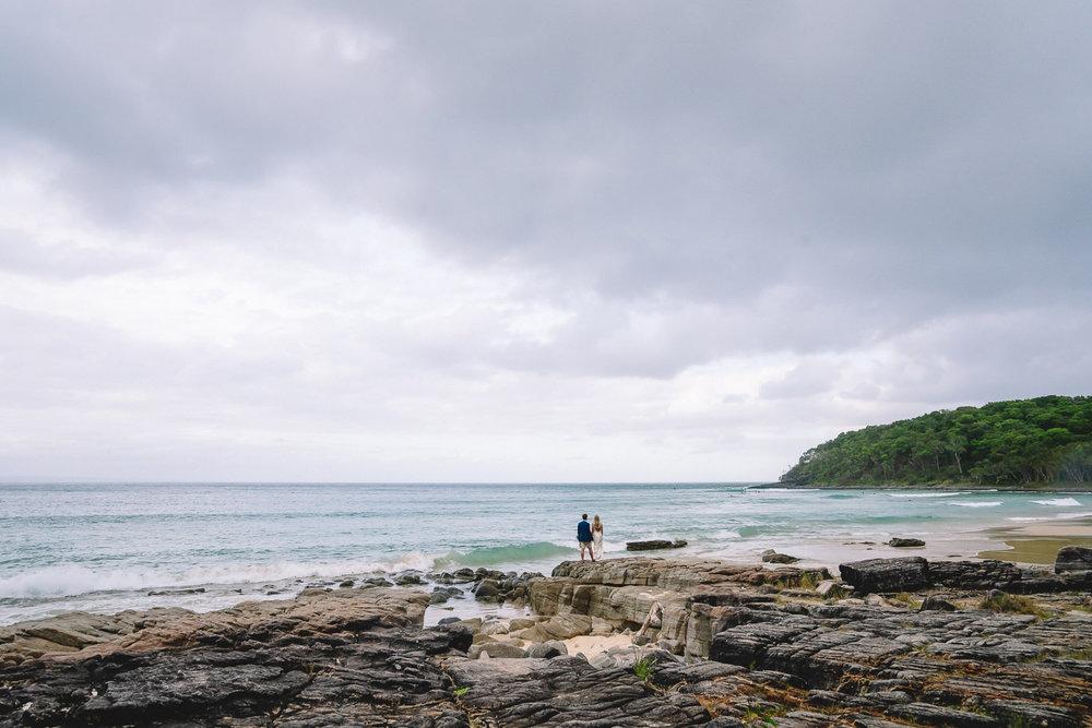 Sunshine coast photographer SJC - 27143.JPG