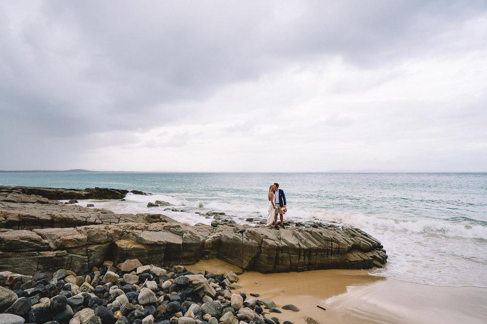 Sunshine coast photographer SJC - 27144.JPG