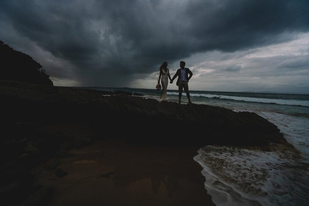 Sunshine coast photographer SJC - 27147.JPG