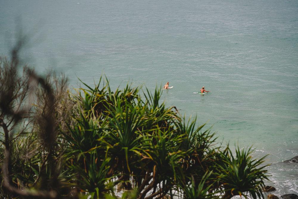 Sunshine coast photographer SJC - 27149.JPG