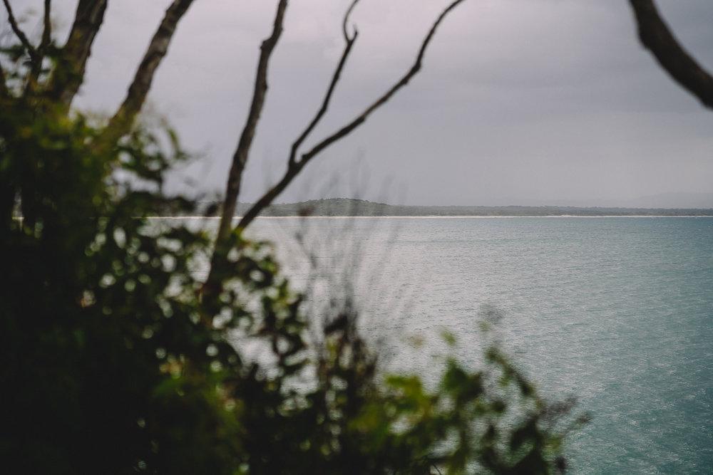 Sunshine coast photographer SJC - 27152.JPG