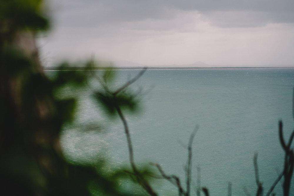 Sunshine coast photographer SJC - 27154.JPG