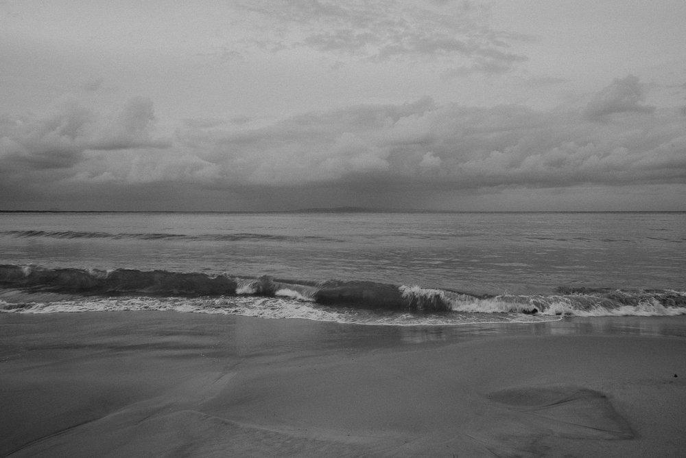 Sunshine coast photographer SJC - 27171.JPG