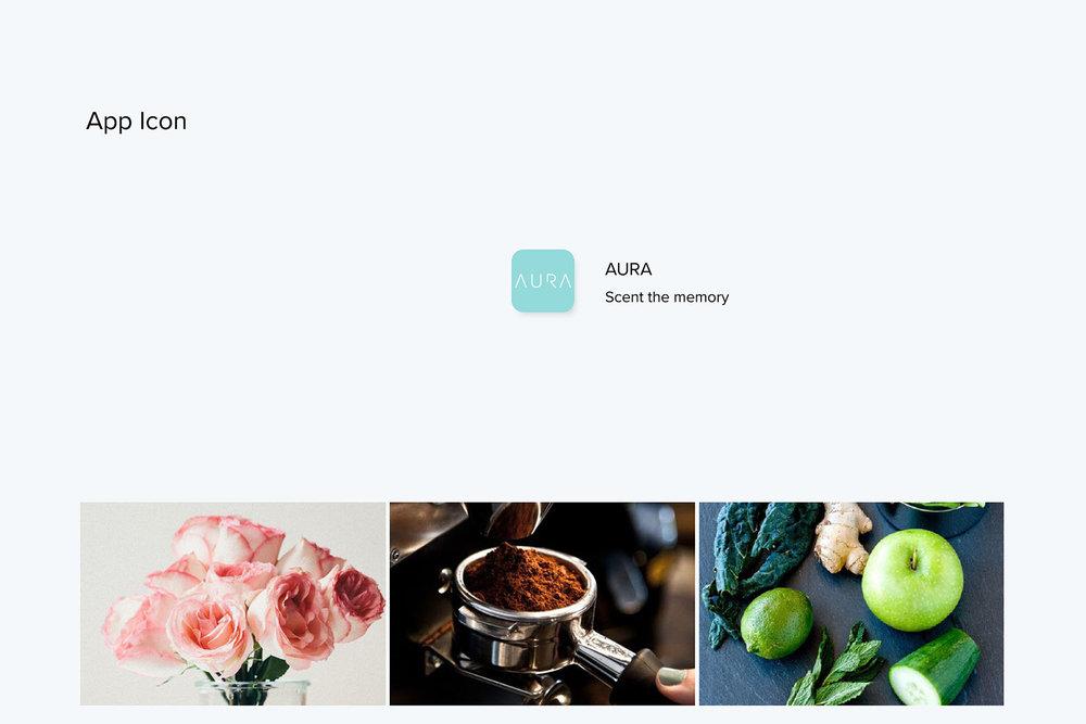 aura_portfolio_02.jpg